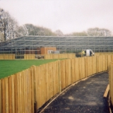 commercial-fencing-02.jpg